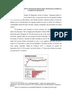 Texto de base PJ de Minas com subtemas 16 03 2015_1.doc