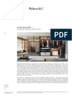 gliss-master-product-sheet.pdf