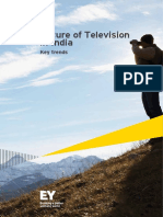EY Repprt Future TV Industry india (2014).pdf