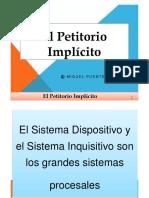 EL_PETITORIO_IMPLICITO