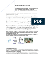 COMPONENTES DE POTENCIA I word (1)[1031]