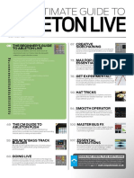 375217813-Ultimate-Guide-to-Ableton-Live-4.pdf