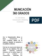 Comunicación 360 COMUNICACIÓN Y MARKETING .pdf