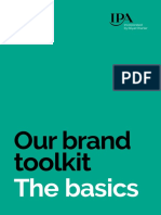 IPA_Brand Guidelines_A5_19(2)