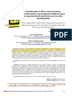 11478-41324-1-PB.pdf
