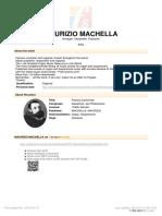 [Free-scores.com]_sweelinck-jan-pieterszoon-pavana-lachrimae-67238.pdf