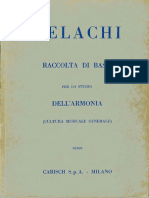 Delachi - Raccolta di bassi.pdf