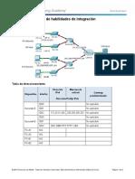 9.4.1.2 Packet Tracer - Skills Integration Challenge Instructions.pdf