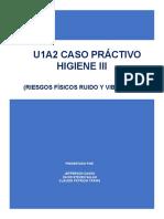 CASO PRACTICO (4).docx