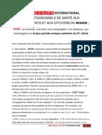 FR-international-alert-message.pdf