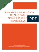 Estrategia_BTL_disenada_en_aula_para_la.pdf
