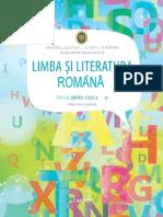 IV_Limba si literatura romana (a.2020)- WORD.docx