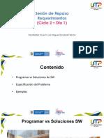 RepasoRequerimientos.pdf