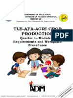 Module-8-Agri.-Crop-Production-Grade-10 for student.pdf