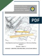 TLE-LE 9_Q1_W1_Mod1_TECHNICAL DRAFTING (2).pdf