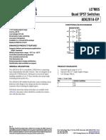 ADG201A-EP-1551380.pdf
