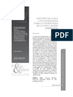 Dialnet-UnaEstrategiaParaLaEnsenanzaDeLaEducacionAmbiental-4237826