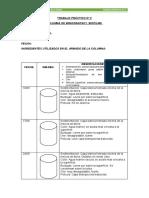 MODELO INFORME - TRABAJO PRÁCTICO Nº 2 (INDIVIDUAL).docx