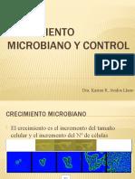 a2020 7y8Crecimiento microbiano (1).pptx