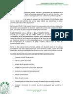 INFORMACION-A-FAMILIAS-CALENDARIO-PRESENTACION-CURSO-2021-ENLACES-REUNIIONES (1).pdf