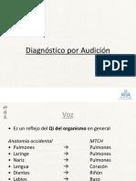 06 Diagnóstico por Audición y Olfación 2016 (1).pdf