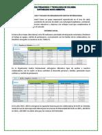 CUENTAS AMBIENTALES Y SOCIALES EN ORGANIZACION SANITAS INTERNACIONAL.pdf