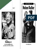 HELEN KELLER. Una histroia de suepracion.pdf