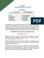 Resumen Libros de la Biblia .docx