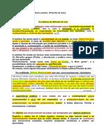 fil   9  2021 síntese.pdf