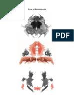 Hojas de localización color.doc