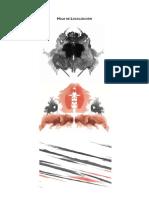 Hojas de localización.pdf