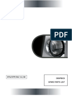 DESPIECE DEA30165-DESPIECE DTA DTP 11-18.pdf