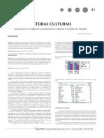 1442-5026-1-PB.pdf