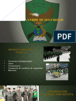 BRIGADA VERDE DE SEGURIDAD.pptx