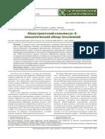maastrihtskiy-konsensus-5