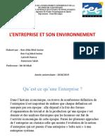 L'entreprise et son environnement.pptx