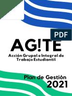 Plan de Gestión AGITE 2021 (1).docx