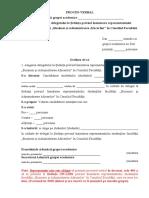 PV studenti in CF in grupe 2020.doc