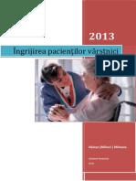 223370569-Ingrijirea-pacientilor-varstnici.doc