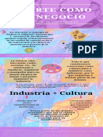 Infografía 3.pdf