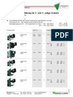 Mech.Verklinkung f. 3-u.4-polige Schütze    .pdf