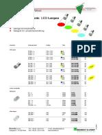 Superhelle, preiswerte  Led´s                      .pdf