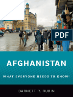 Afghanistan - What Everyone Needs to Know.pdf