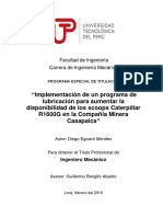 Diego Egoavil_Trabajo de Suficiencia Profesional_Titulo Profesional_2019