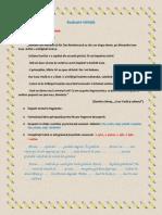 0_evaluareinitiala.pdf