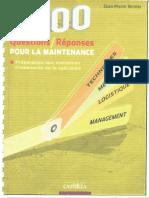 questions-réponses.pdf