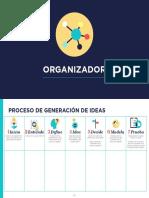 Copia de CUADRO GENERADOR DE IDEAS
