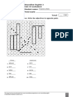 DARIA 1.pdf