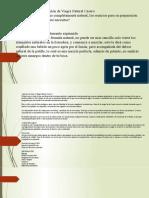 Ingredientes y Preparación de Viagra Natural Casero