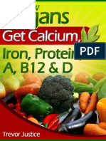 Vegan-Nutrition-Guide-Jan2014